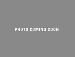 Photo_coming-soon